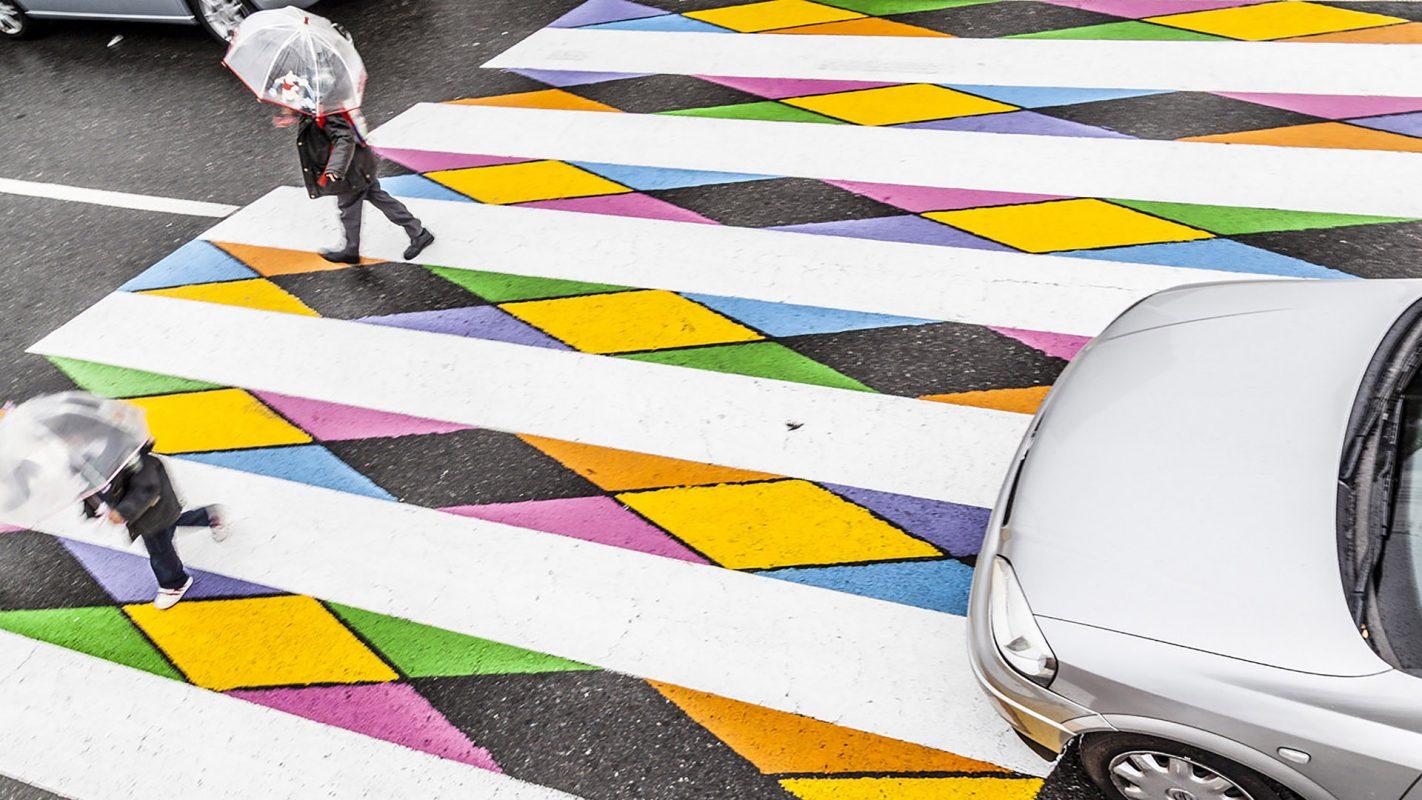 Diagonales - colegio San Ignacio-09042015-_MG_7712_credit